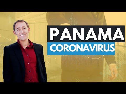 Post-COVID19: The Future Of The Panama Real Estate Market