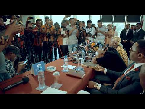 press-conference-the-return-of---q-chilla