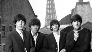 The Beatles - We Can Work It Out / Short Demo