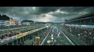 Rush - Trailer Italiano Ufficiale HD