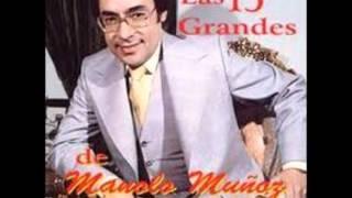 Necesito Olvidar Para Poder Vivir - Llamarada - Manolo Muñoz