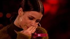 Sing meinen Song |  Folge 02 - Die emotionalen Highlights - am 01.05. bei VOX und online bei TV NOW