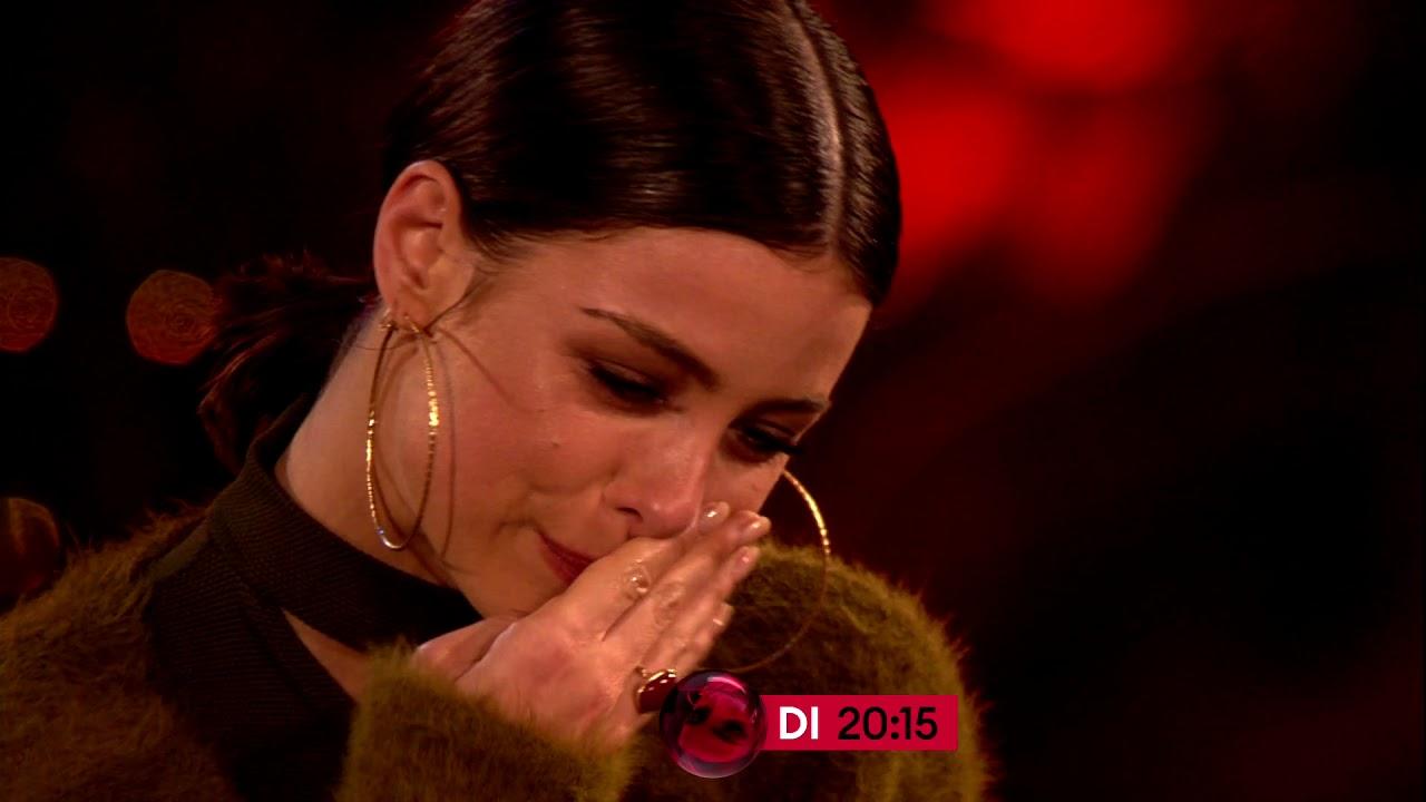 Sing Meinen Song Folge 02 Die Emotionalen Highlights Am 01 05 Bei Vox Und Online Bei Tv Now Youtube