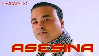 Frank Reyes - Asesina (Descargar Mp3)