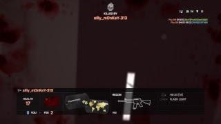 Battlefield 4- 50 hours?