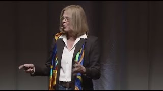 Negotiation expert: Lessons from my horse | Margaret Neale | TEDxStanford
