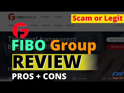 fibo-group-review-2020:-a-must-watch-before-you-trade