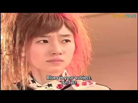 Beautiful Days 아름다운 날들 Episode 05 English Subtitle