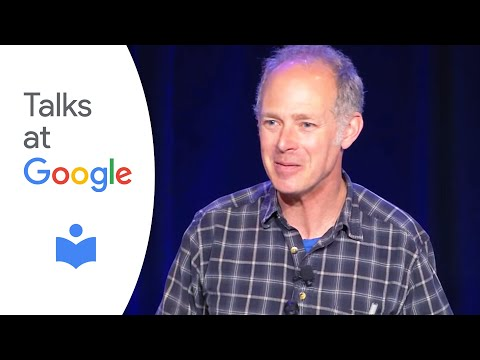 "Brock Clarke: ""The Happiest People in the World"" 