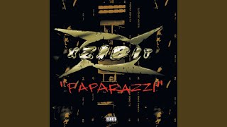 Paparazzi (Instrumental)