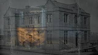 13. A Shot of Spirits: Ep 13:  St Marys Hospital, Tasmania