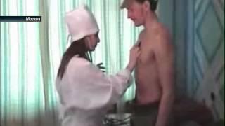 В России будут женские войска