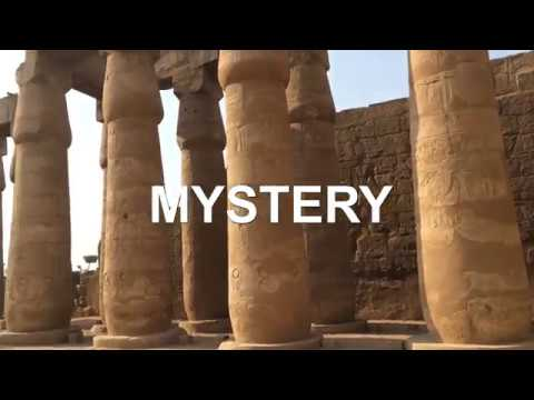Travel with Magic in Egypt