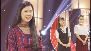 Thách thức danh hài 5|Ngoại truyện độc quyền: Những hotgirl gây tiếc nuối cho Trường Giang tại tập 7
