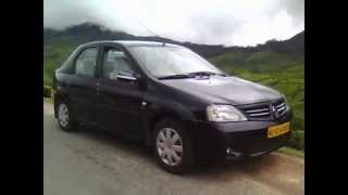CENTRAL CABS ... KERALA CAR RENTALS .. KOCHI