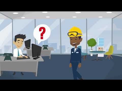 Switch to IP Telephony to Cut Costs in Half