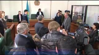 Вынесен приговор убийцам Гульдиры Сакеновой