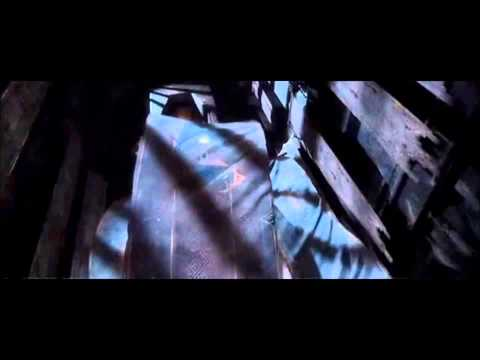 Smaug and the dwarves Part 4/4