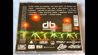 Deobson/Denzel - Ten czas w tym miejscu 2012 (ft. Shot, Bonson, Kada)