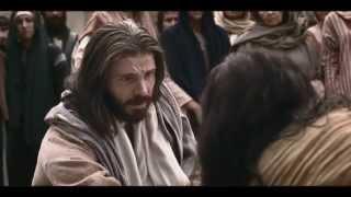 Ôi Đẹp Thay Là Tình Yêu Của Thiên Chúa