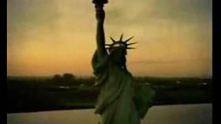 Hands That Built America V3
