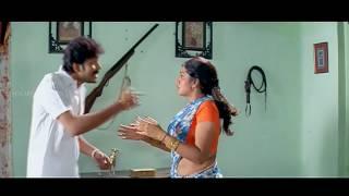 Repeat youtube video Seema Sastri Movie || Bhuvaneswari Tempting Allari Naresh || Allari Naresh || Farzana