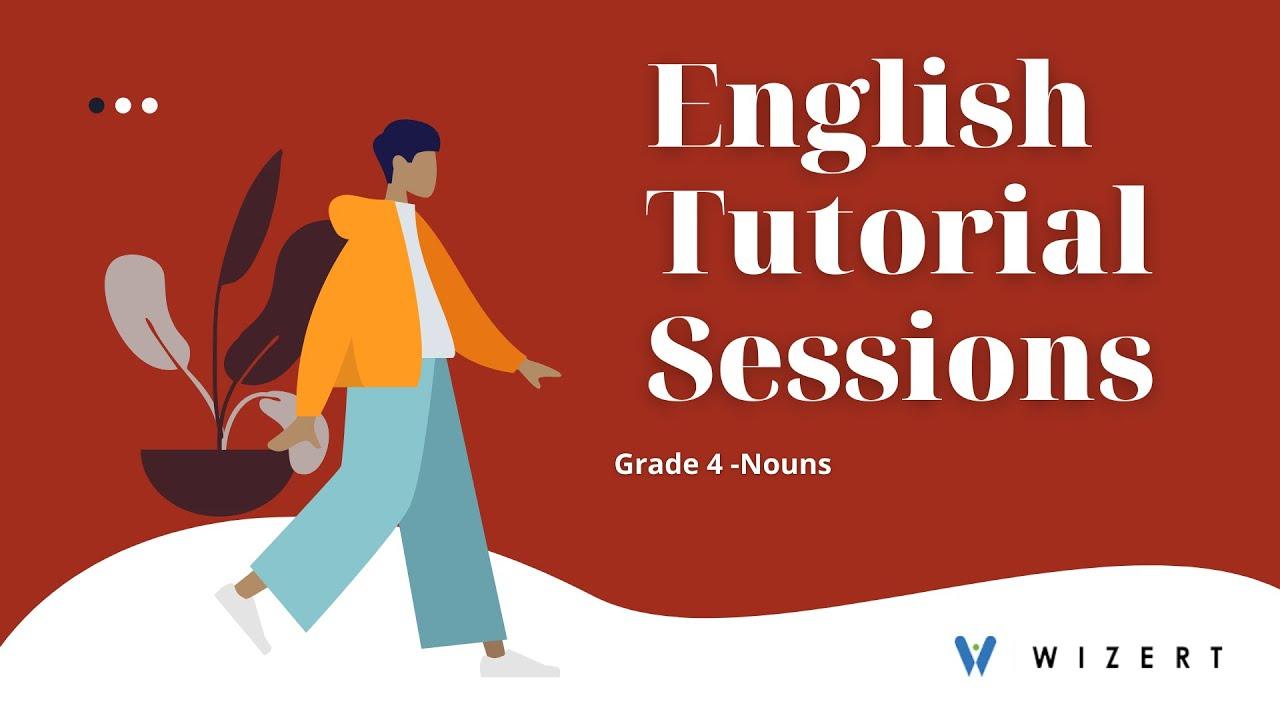 medium resolution of Grade 4 English Worksheets - Prepositions worksheets for Grade 4 - Set  1605960252 - YouTube