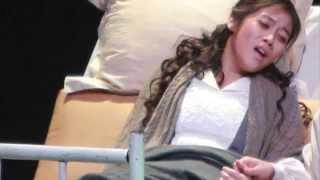 Play Puccini La Boheme - Act Iv Sono Andati