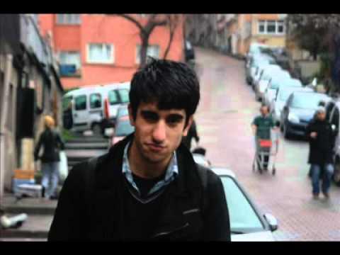 Galeyan & Vaveyla & Zey Rayn - Beni İstanbul'a Benzetiyorlar