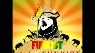 style FUNKIST