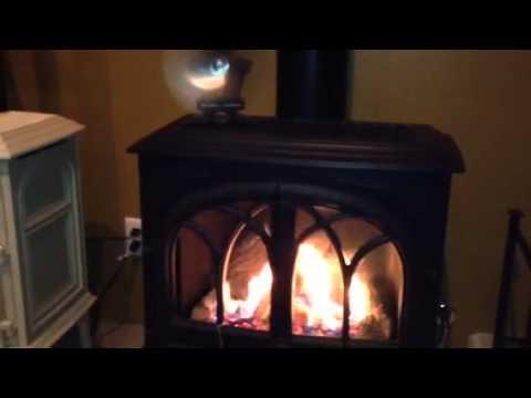 Fireplaces plus inc manahawkin - YouTube