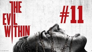 The Evil Within | Let