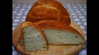 Хлеб на РАССОЛЕ рецепт хлеба ВКУСНЫЙ НЕЖНЫЙ АРОМАТНЫЙ хлеб Готовим с любовью