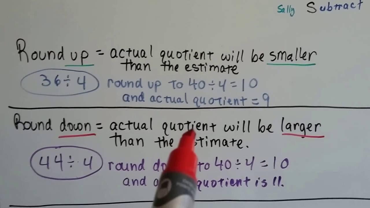 Enchanting Ixlforschool Ensign - Math Worksheets - modopol.com
