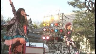 HANGRY & ANGRY-f - Kill Me Kiss Me(crash berlin version)