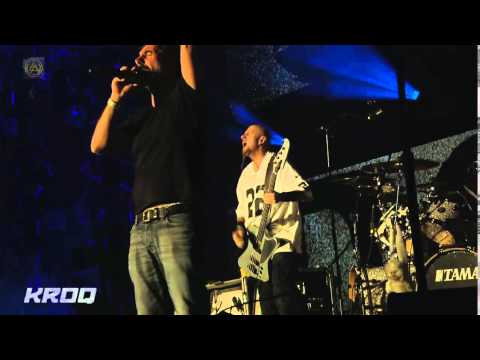 System Of A Down - KROQ Almost Acoustic Christmas 2014 (FULL SHOW) HD