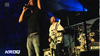Baixar System Of A Down - KROQ Almost Acoustic Christmas 2014 (FULL SHOW) HD