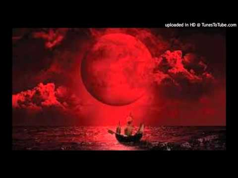 SHK - Death Moon