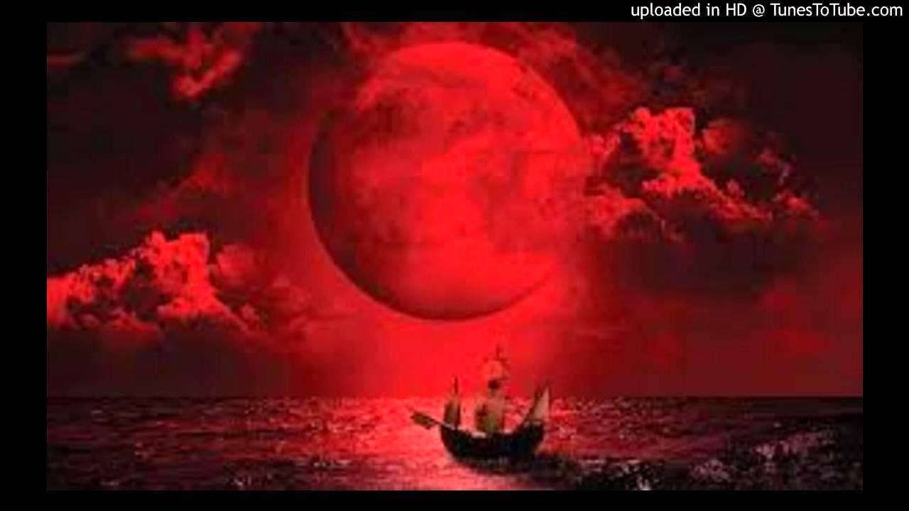 Death moon newgrounds dating