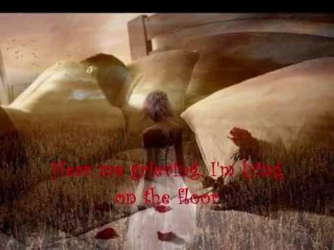 When A Blind Man Cries ~Deep Purple~ with lyrics