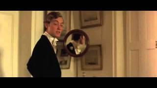 видео Уайльд фильм 1997