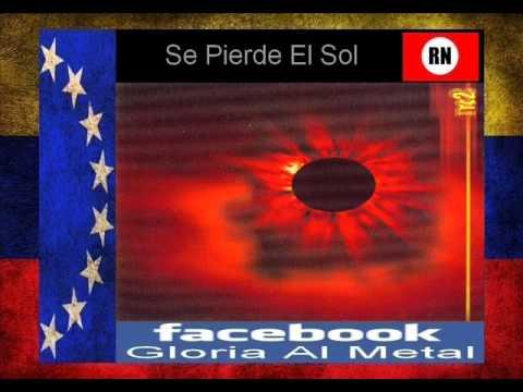 RC2  Se Pierde El Sol Venezuela