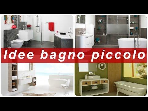 Consigli per arredare bagno belula design doovi for Idee bagno piccolo cabina
