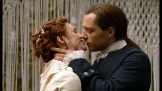 Oh, My Darling Clementine - Outlander