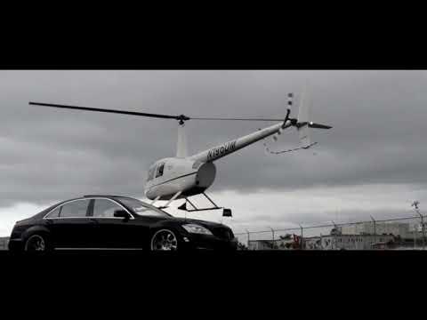 Download Renntech Mercedes Benz S550 Sport Vip Style Vossen