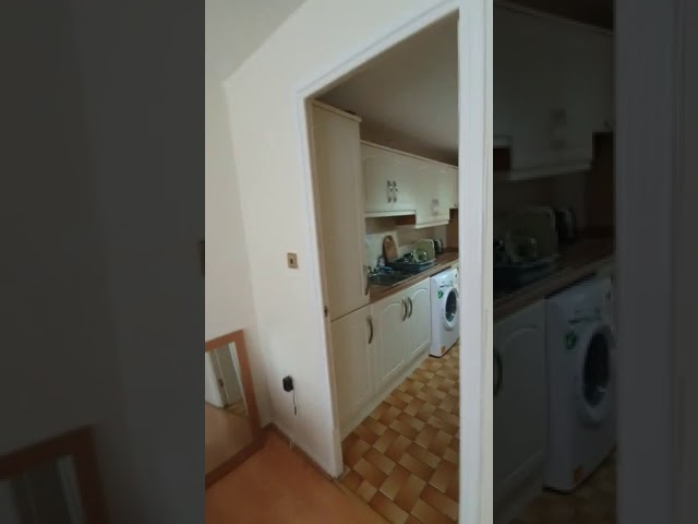 2 All Bills Included Fully Furnished Double Rooms Main Photo