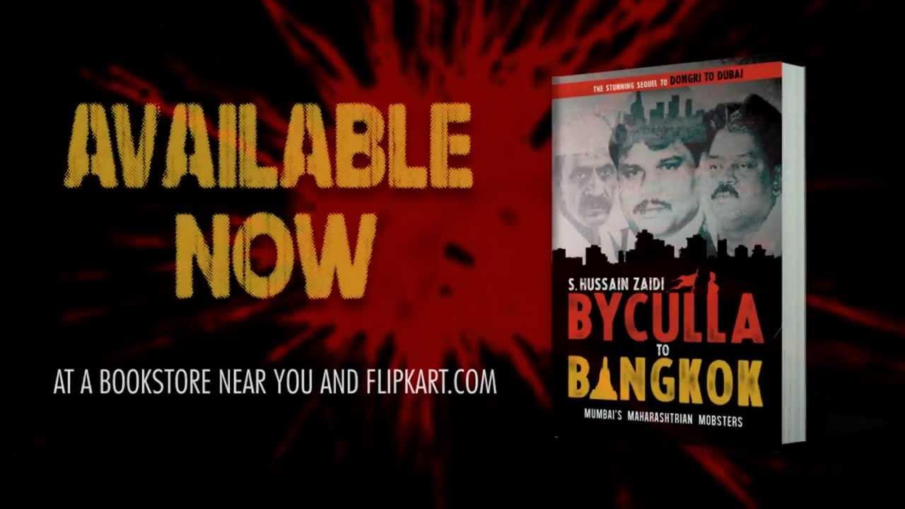 Byculla to bangkok pdf download > donkeytime.org