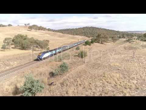 RailGallery_20170225_161   NSW
