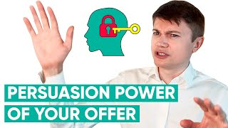 HOW TO INFLUENCE BU¥ING DECISION OF YOUR CUSTOMER WITH NEUROMARKETING? CONSUMER BEHAVIOUR