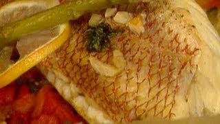 Video Fish in a Bag Recipe download MP3, 3GP, MP4, WEBM, AVI, FLV September 2017